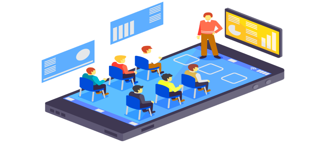 Why Do We Need Campus Management System?