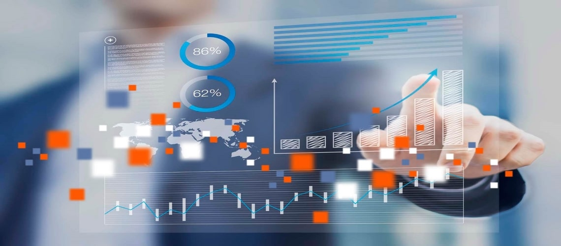 Improve Risk Management with an ERP System?