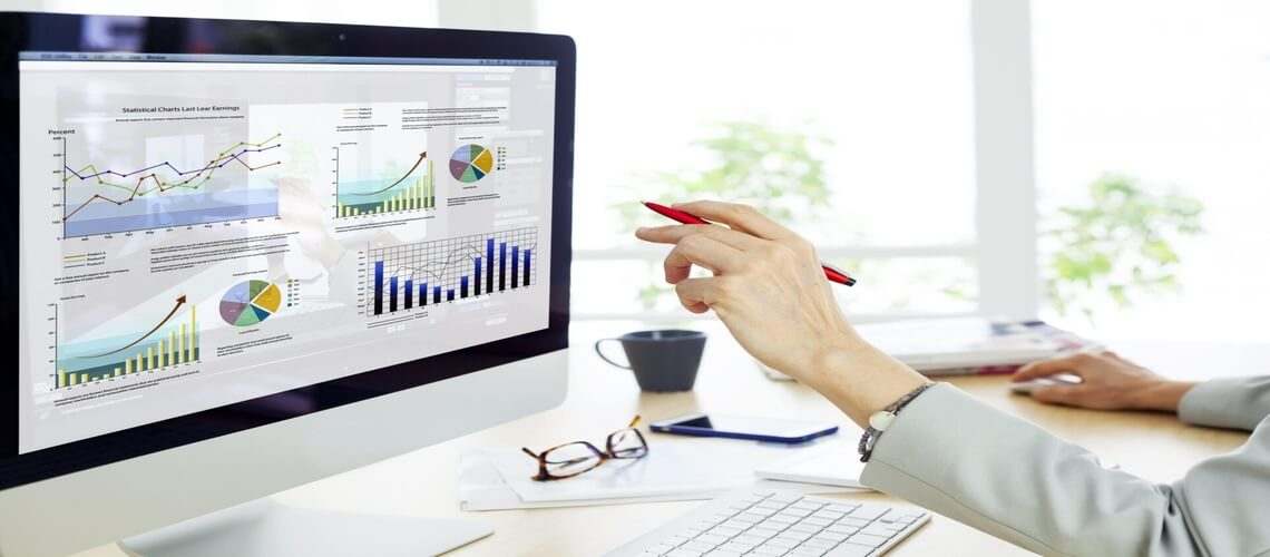 ERP Reporting Strategies For Your Business